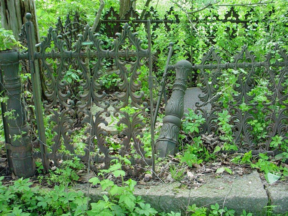 Cason Cemetery Headstone Photo, Cason Family Cemetery, Callaway County genealogy